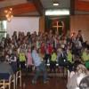 Barne Gospel Festival 081
