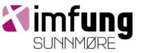 ImF-UNG Sunnmøre